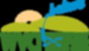 WVCI_logo_2x.png