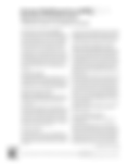 p4207_Page_1.png