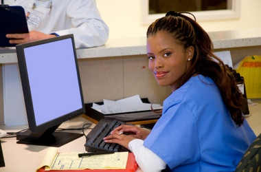 medical records and health information technicians commonly referred to as health information technicians organize and manage health information data