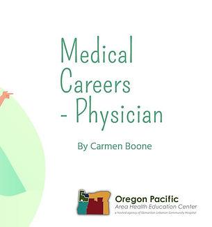 Medical Careers.JPG
