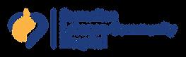 SLCH-color-logo.png