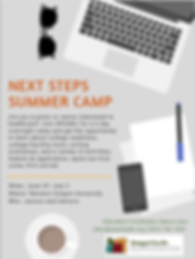 Next Steps Summer Camp_Flyer 2019.PNG