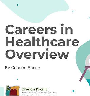 Careers Pathways.JPG