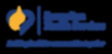 SHS-two-line-tagline-color-logo.png