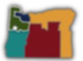 Oregon AHECs Map.PNG
