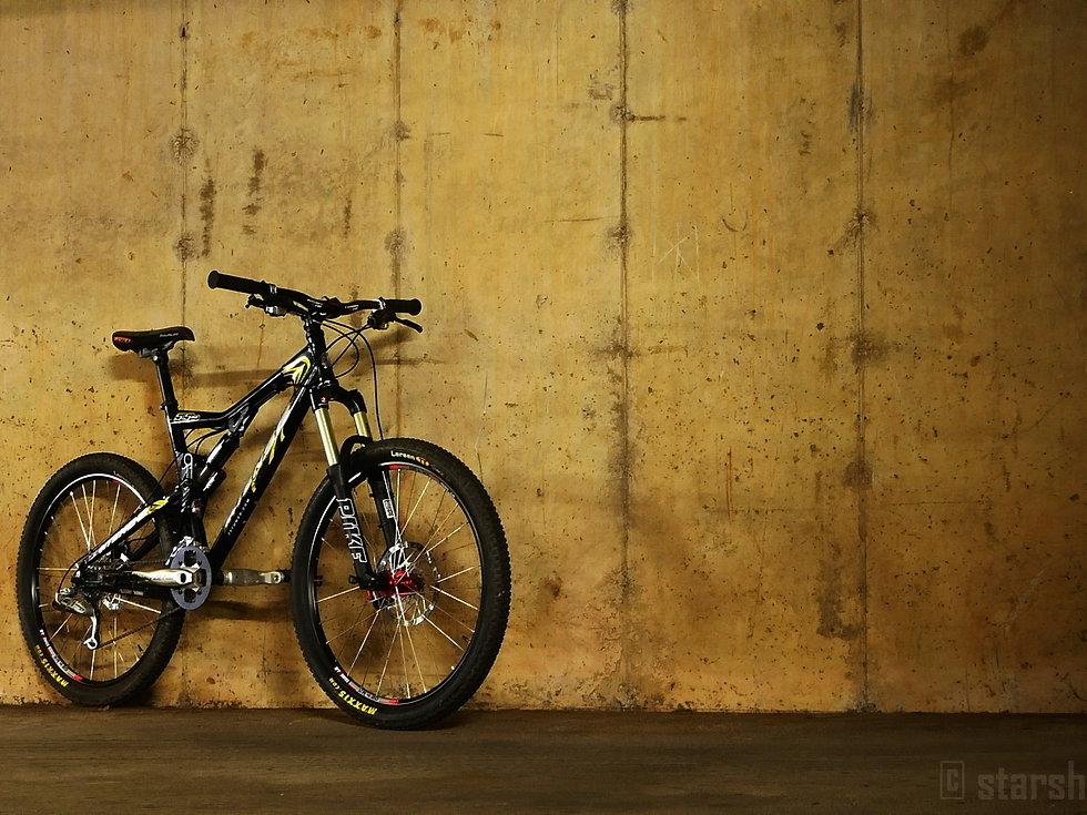выезд велоремонт велосипед