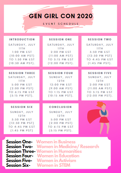 GirlCon Schedule 2020.PNG
