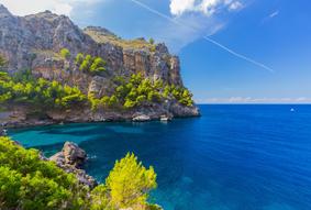 Mallorca 4.png