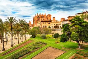 Mallorca 5.png