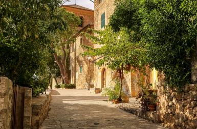 Mallorca 3.png