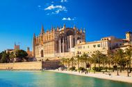 Mallorca.png