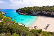 Mallorca 2.png