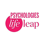 Psychologiesleaplife 150x152.png