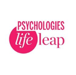 Psychologiesleaplife 150x152