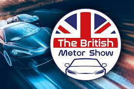 Motorshows