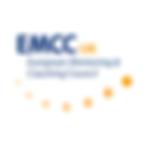 EMCC logo 152x150.png