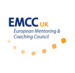 EMCC logo 152x150