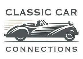 CCC logo outline.jpg
