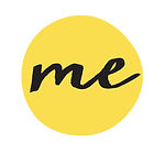 Mindset and me logo
