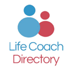 Life coach directory 152 x 150