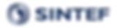 sintef-logo_red.png