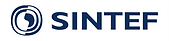 sintef-logo_red.png