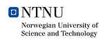 NTNU_eng_farge_red.png