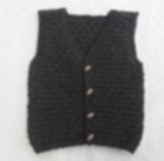 Charcoal vest.jpg
