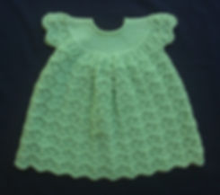 Mint Dress 1 (3).jpg