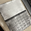 Thumbnail: Gothic 2021 Black and White Planner