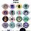 Thumbnail: Critical Role Pins!