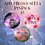 Thumbnail: AppleBlossomTea Pin Pack
