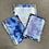 Thumbnail: Mighty Nein - Paper Bundle
