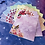Thumbnail: May Flowers Stationary A2