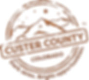 custercountylogo-tm.jpg