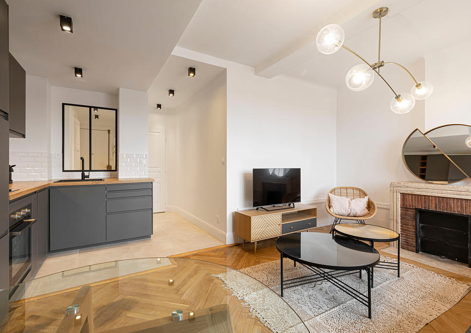 GOODCHANTIER-Architecte-Lyon-Mouisset-02 WEB.jpg