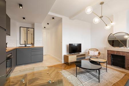 goodchantier-architecte-lyon-mouisset-02-web.jpg
