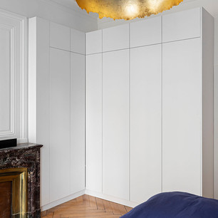 GOODCHANTIER-Architecte-Lyon-Belges-05 WEB.jpg