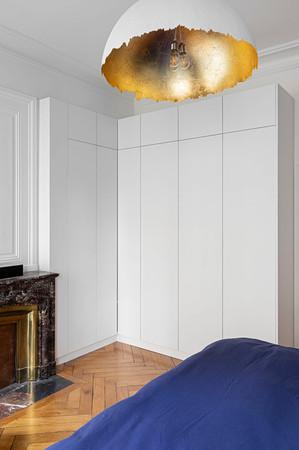 goodchantier-architecte-lyon-belges-05-web.jpg
