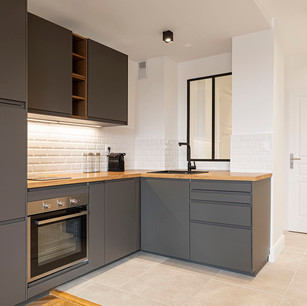 GOODCHANTIER-Architecte-Lyon-Mouisset-03 WEB.jpg