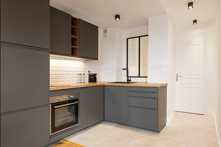 goodchantier-architecte-lyon-mouisset-03-web.jpg