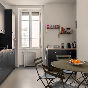 GOOD-CHANTIER-Architectes-Lyon-Marechal-Foch-03.jpg