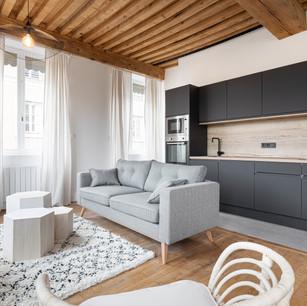 GOOD CHANTIER-Architecte-Lyon-Carmélites-01.jpg