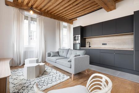 good-chantier-architecte-lyon-carmlites-01.jpg