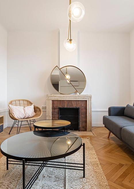 GOODCHANTIER-Architecte-Lyon-Mouisset-01 WEB.jpg