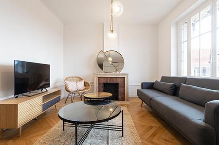 goodchantier-architecte-lyon-mouisset-01-web.jpg