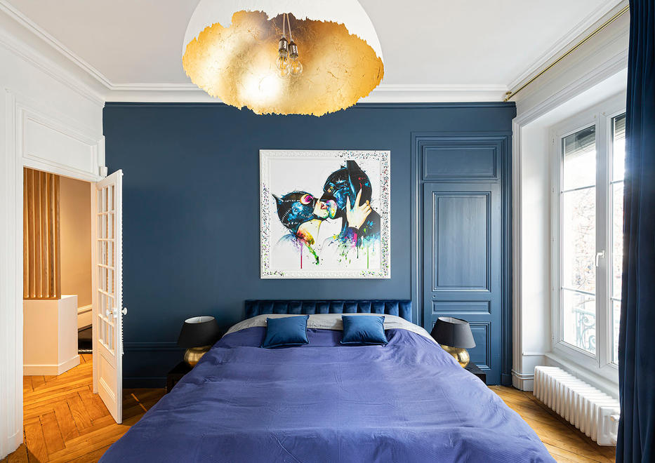 GOODCHANTIER-Architecte-Lyon-Belges-03 WEB.jpg