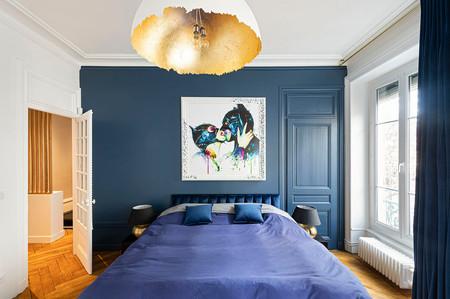 goodchantier-architecte-lyon-belges-03-web.jpg