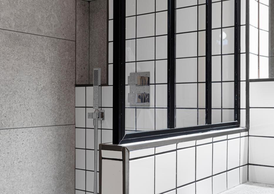 GOOD CHANTIER-Architecte-Lyon-Carmélites-09.jpg