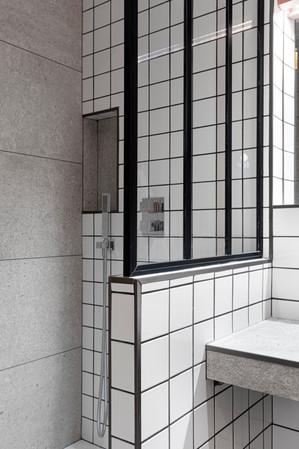 good-chantier-architecte-lyon-carmlites-09.jpg